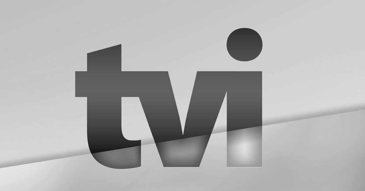 """Photo of TVI levou três """"tampas"""" para a nova novela… nomes de PESO!"""
