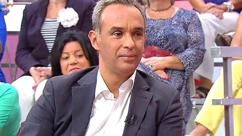 Photo of Advogado Pedro Proença já REAGIU à expulsão da TVI