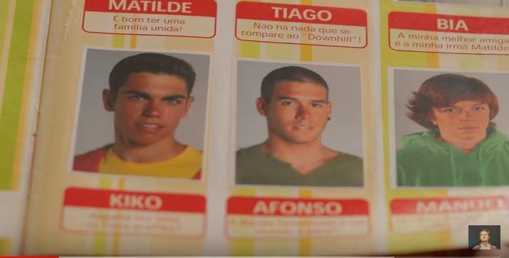 Photo of A história de um ex-moranguito FALIDO. Parte 3