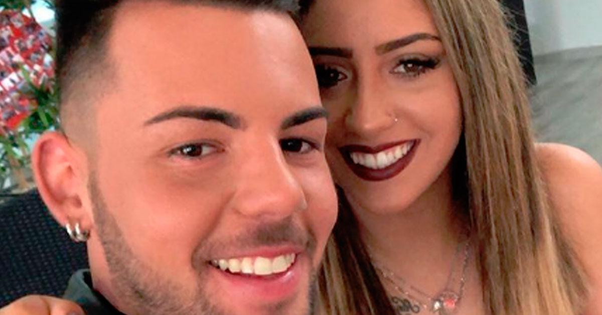 Photo of Love on Top. As primeiras ecografias do filho de Carolina Miranda e Tiago Ferreira