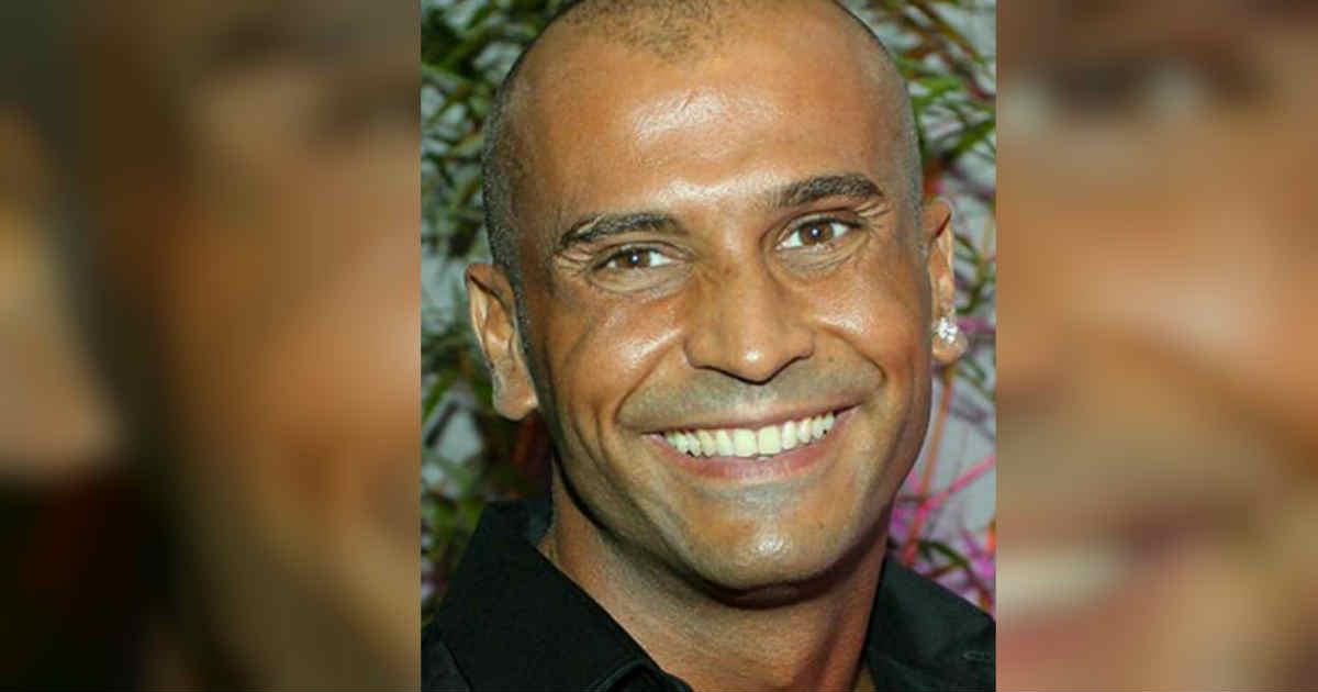 Photo of Bruno Savate vai de férias e ARRASA