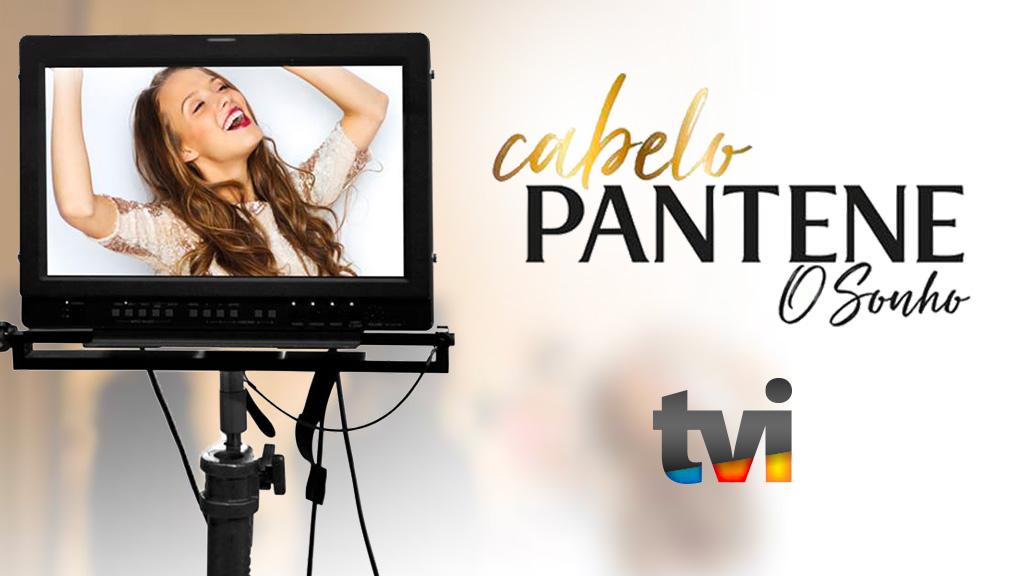 Photo of Como correu a estreia de Cabelo Pantene – O Sonho?