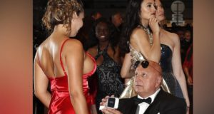Margarida Aranha