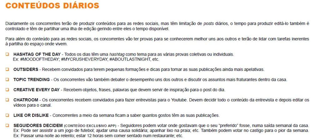 dioguinho, dioguinho blog, like me, Loike me app, like me canal, Like me concorrentes, like me directo, like me reality show, like me stream, like me tvi, teresa guilherme, tvi,like me stream, like me sondagens, like me canal, like me, concorrentes, ruben rua, Luana Piovani, tvi