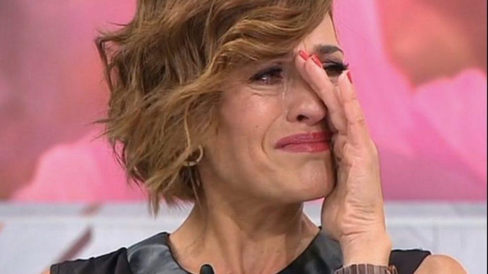 Photo of Fátima Lopes não anda NADA CONTENTE com desprezo da TVI