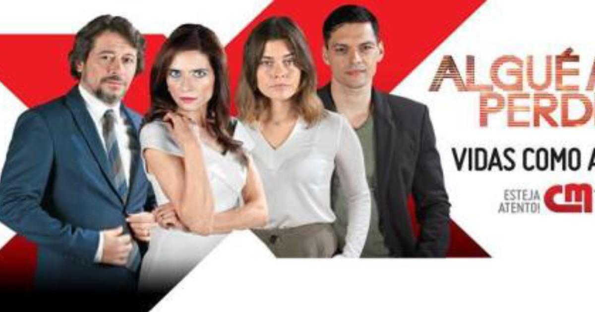 "Photo of Actores ACUSAM CMTV de ""falta de humanidade"""