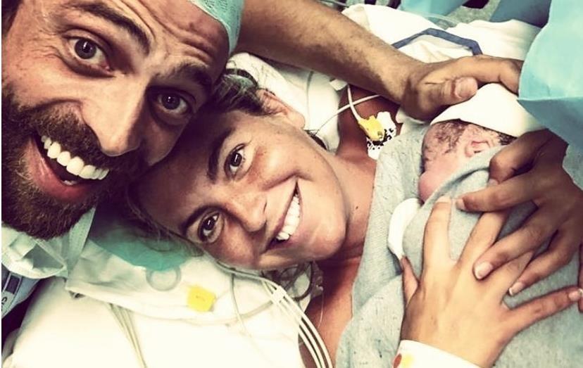 Photo of Diogo Amaral e Jéssica Athayde reconciliados e já vivem juntos.