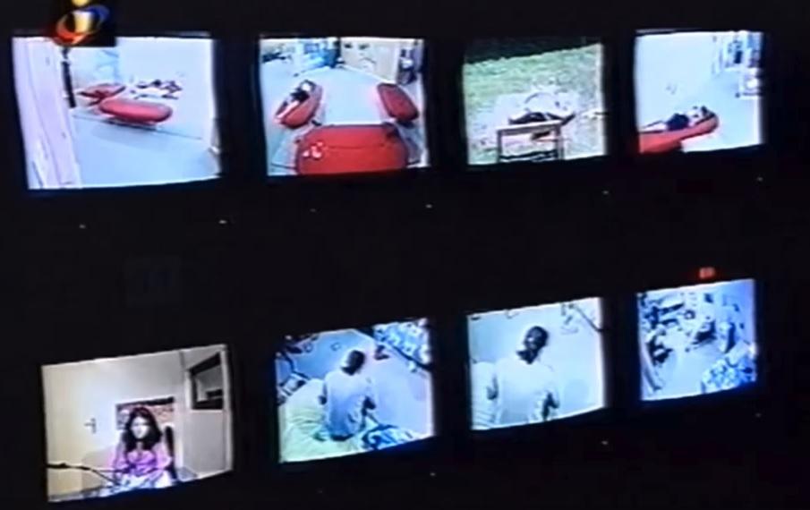 Photo of Big Brother 1: Quem estava por detrás das câmaras? A PRODUÇÃO