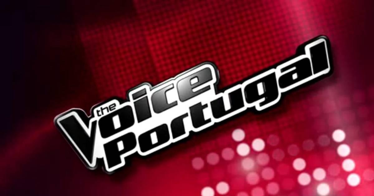 Photo of ÚLTIMA HORA: The Voice Portugal regressa e inscrições já estão abertas