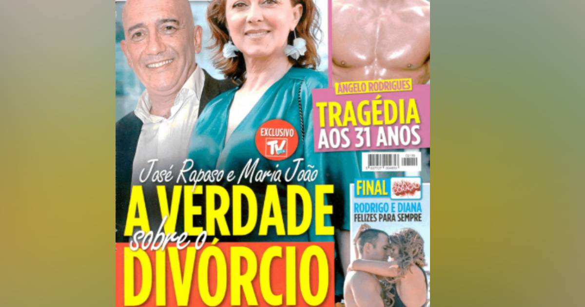 Photo of José Raposo TRAIU Maria João Abreu com uma colega