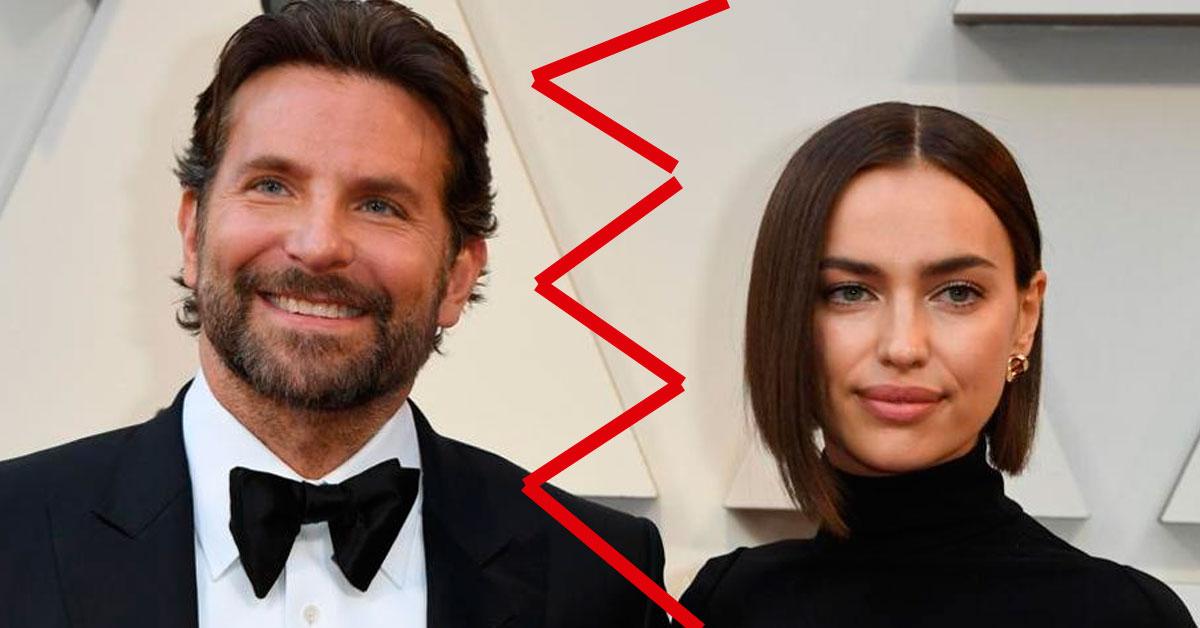 Photo of Após separação, Bradley Cooper passa férias com companhia especial