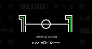 canal 11 da Federação Portuguesa de Futebol