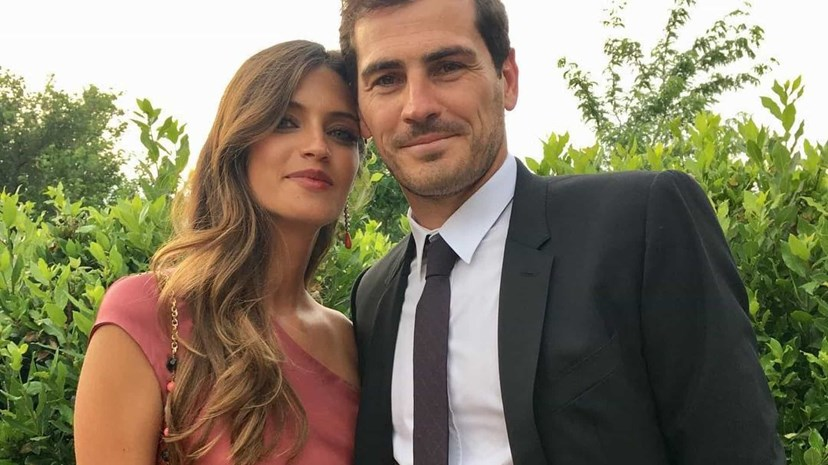 Photo of Iker Casillas com prejuízo nos negócios, despediu empregados