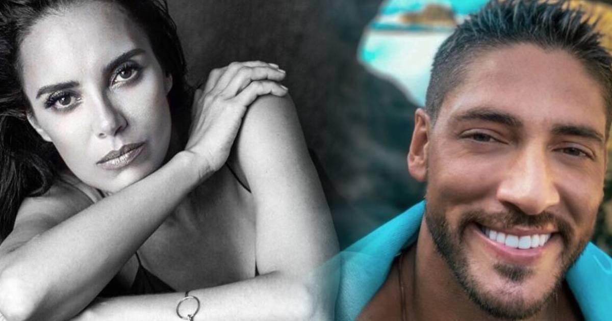 Photo of Ângelo Rodrigues revela a Iva Domingues quando foi a última vez que chorou