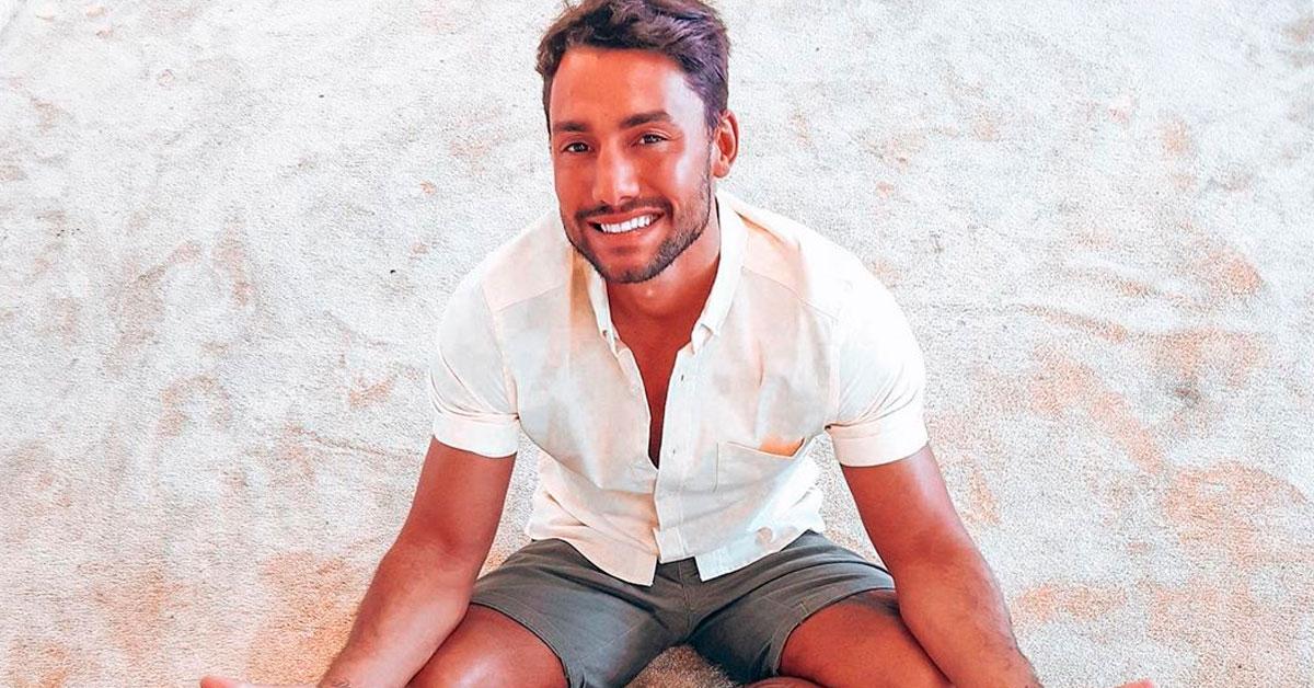 Photo of Nuno Jesus já REAGIU à vitória de Isabela