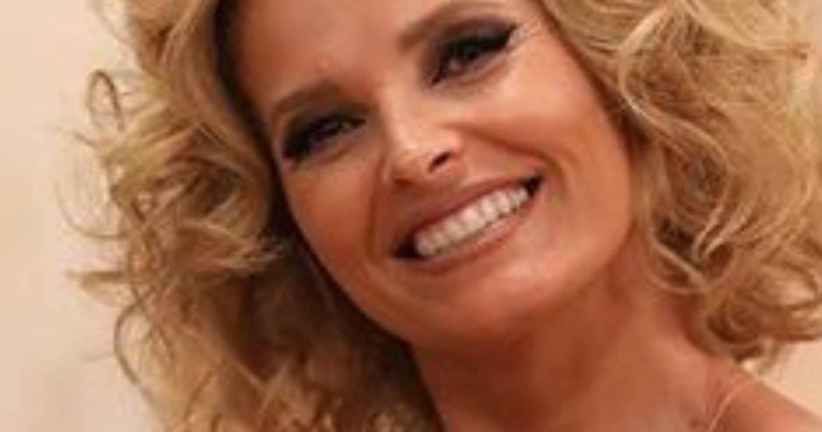 """Photo of Cristina Ferreira arrasa com novo look, e Rita Pereira ao """"barulho"""""""