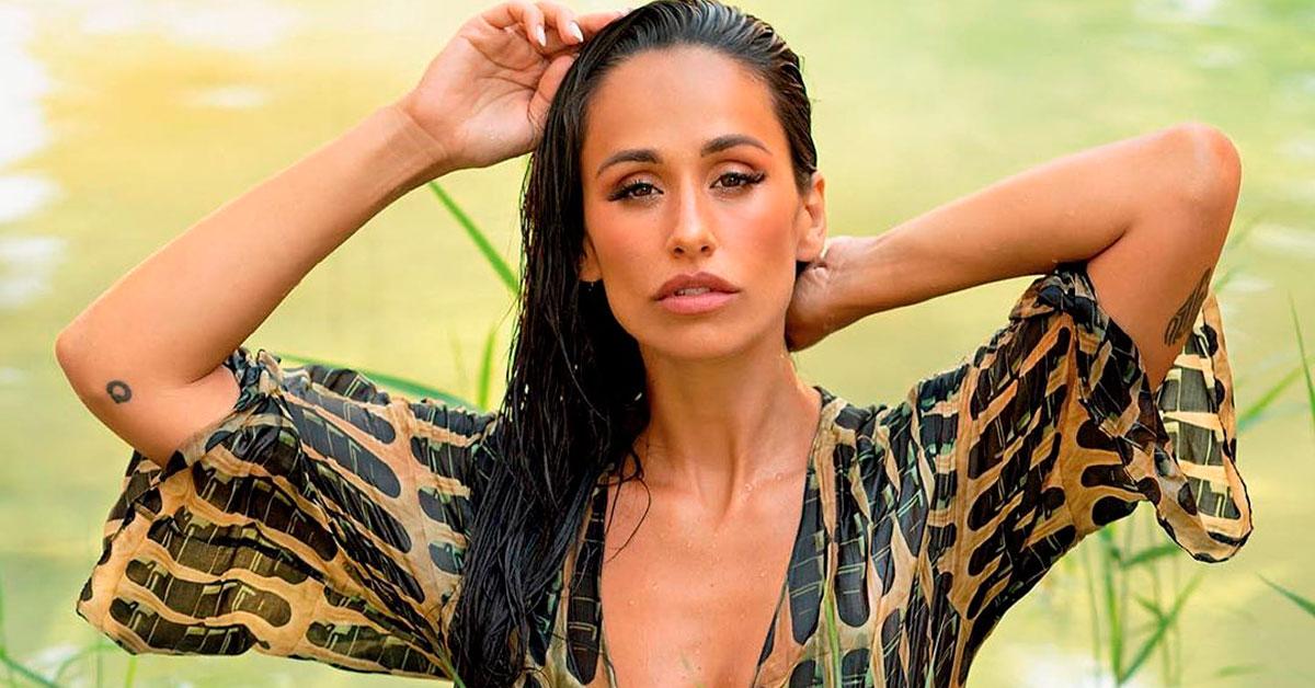 Photo of Rita Pereira está novamente grávida?!