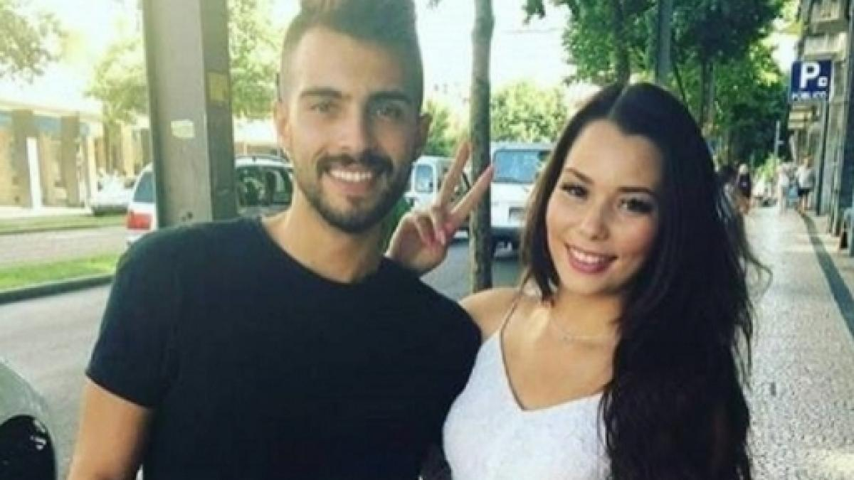 Photo of Love on Top 2. Como está o ex-namorado de Margarida Aranha