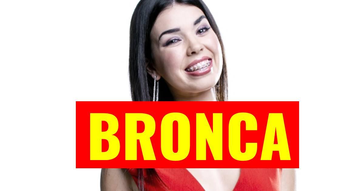 Photo of Isabela revela que entrou na Casa dos Segredos SEM EXAMES MÉDICOS!!!!