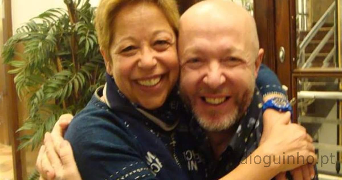 Photo of Maria Vieira ARRASOU FAMOSOS que homenageiam Eduardo Beauté… mas que o ABANDONARAM!!