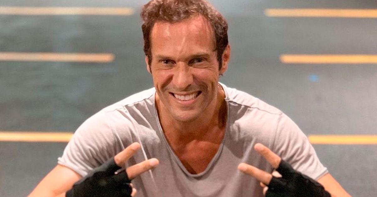 Photo of José Carlos Pereira falha exame e fica afastado da carreira médica