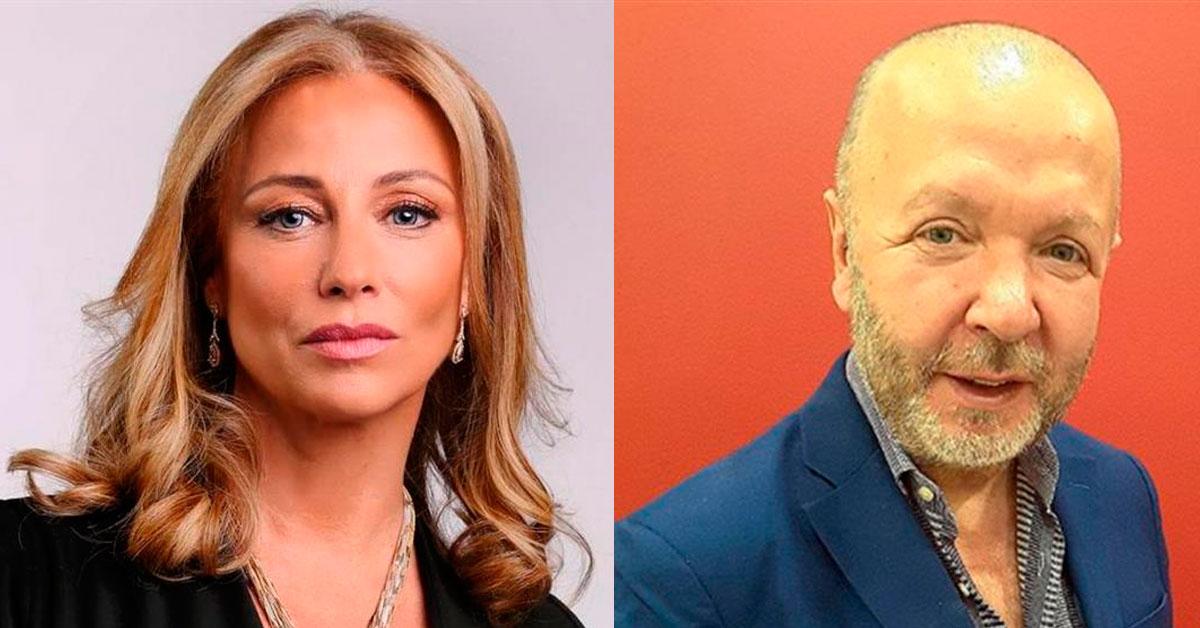 """Photo of Alexandra Lencastre deixa mensagem estranha a Eduardo Beauté """"Sem avisar …! ? parvo.."""""""
