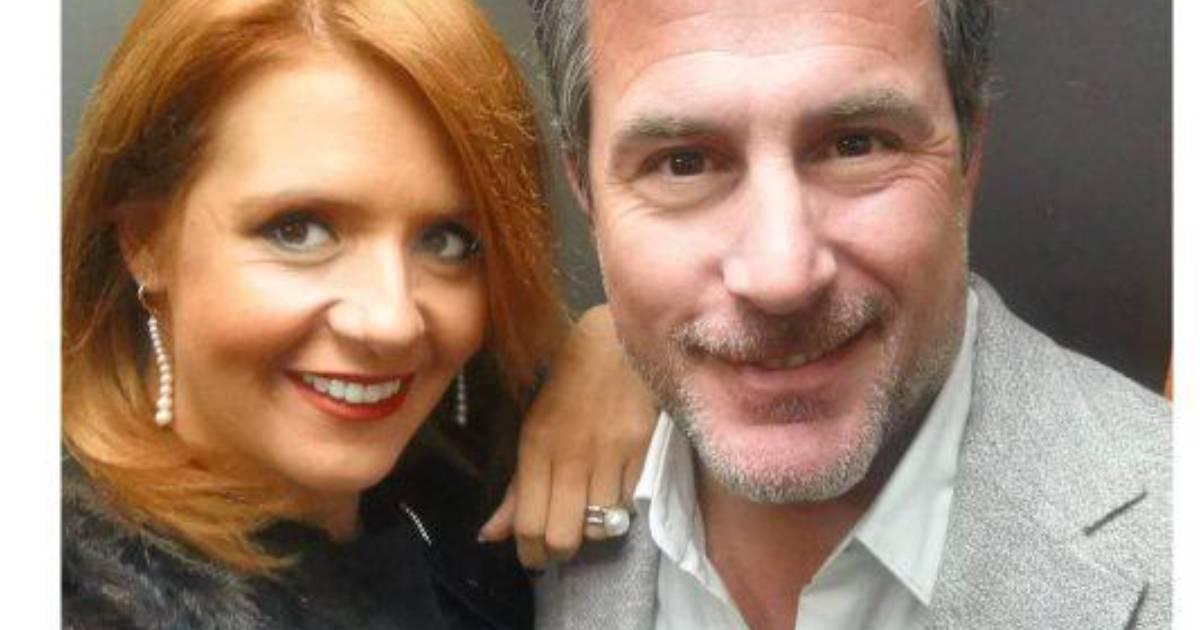 Photo of Ana Sofia Cardoso já foi mãe – Você na TV!