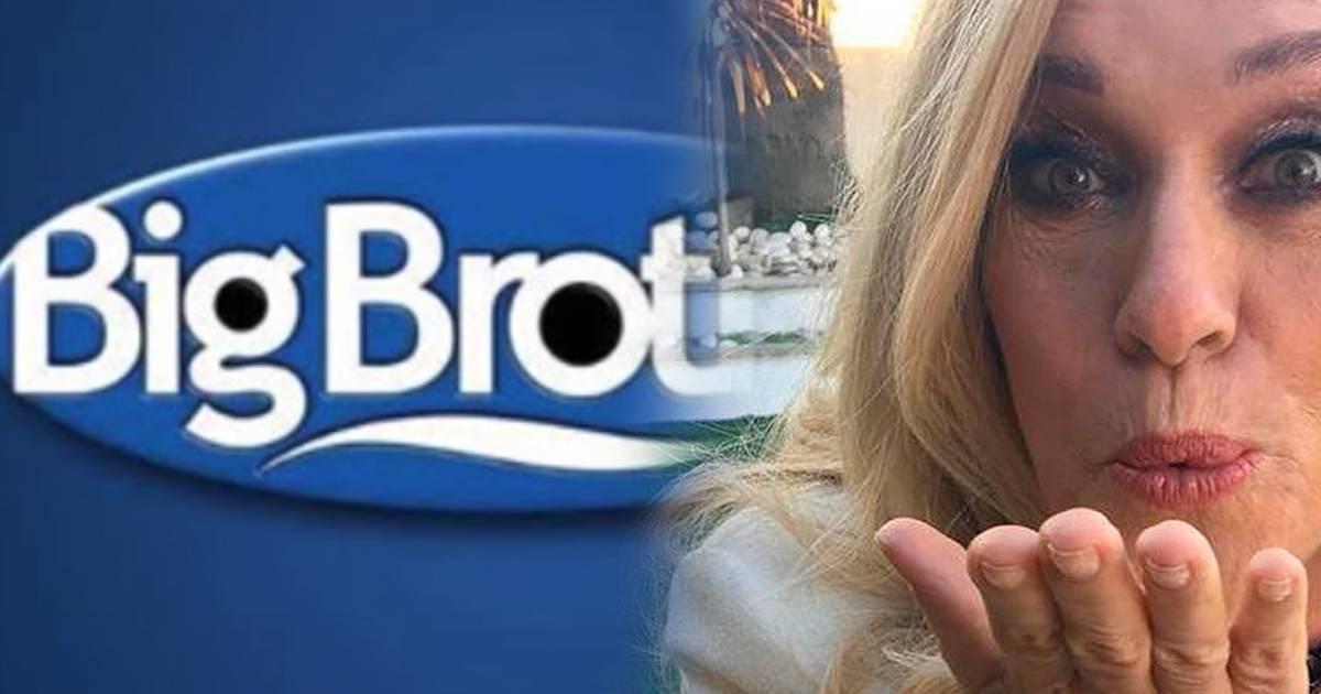 Photo of Big Brother – A Revolução já teve mais de 20 mil inscrições.