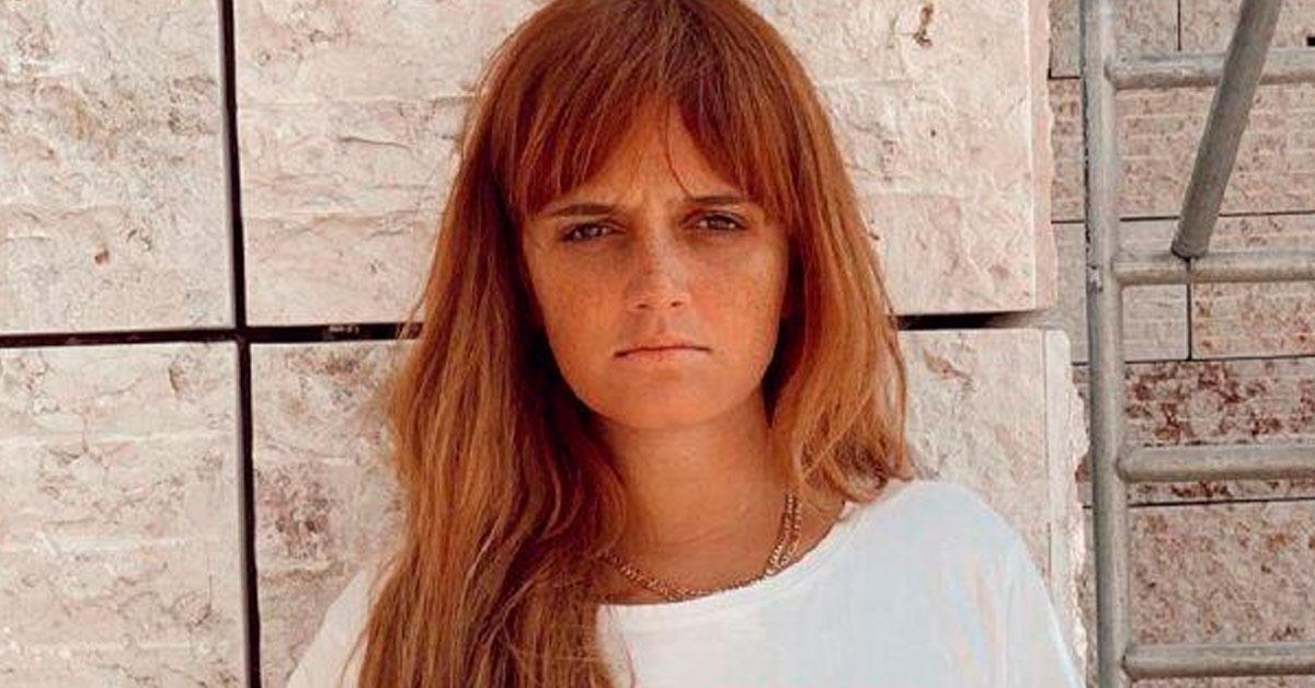 Photo of Carolina Deslandes está com problemas na relação e DESABAFA