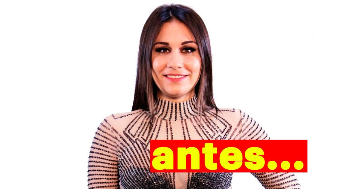 Photo of Cláudia Sousa do 'Love On Top' mudou de visual