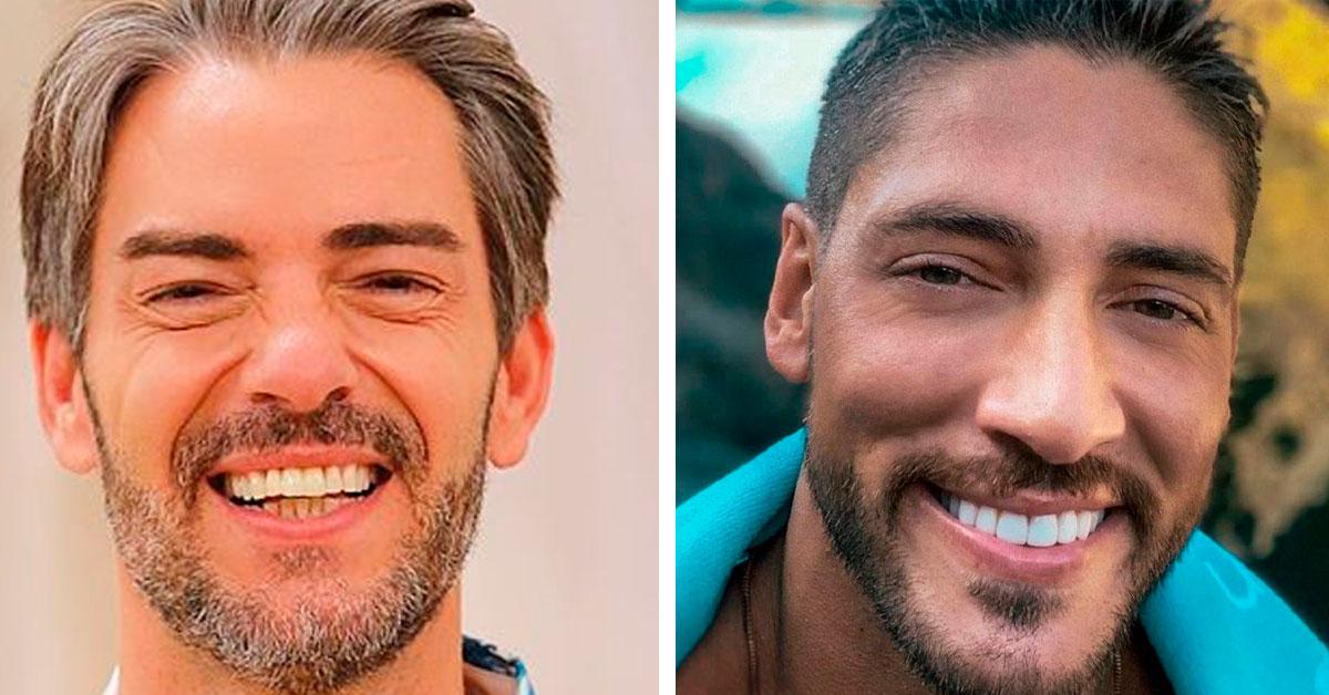 Photo of Cláudio Ramos revela que foram amigos de Ângelo Rodrigues que o deram como morto