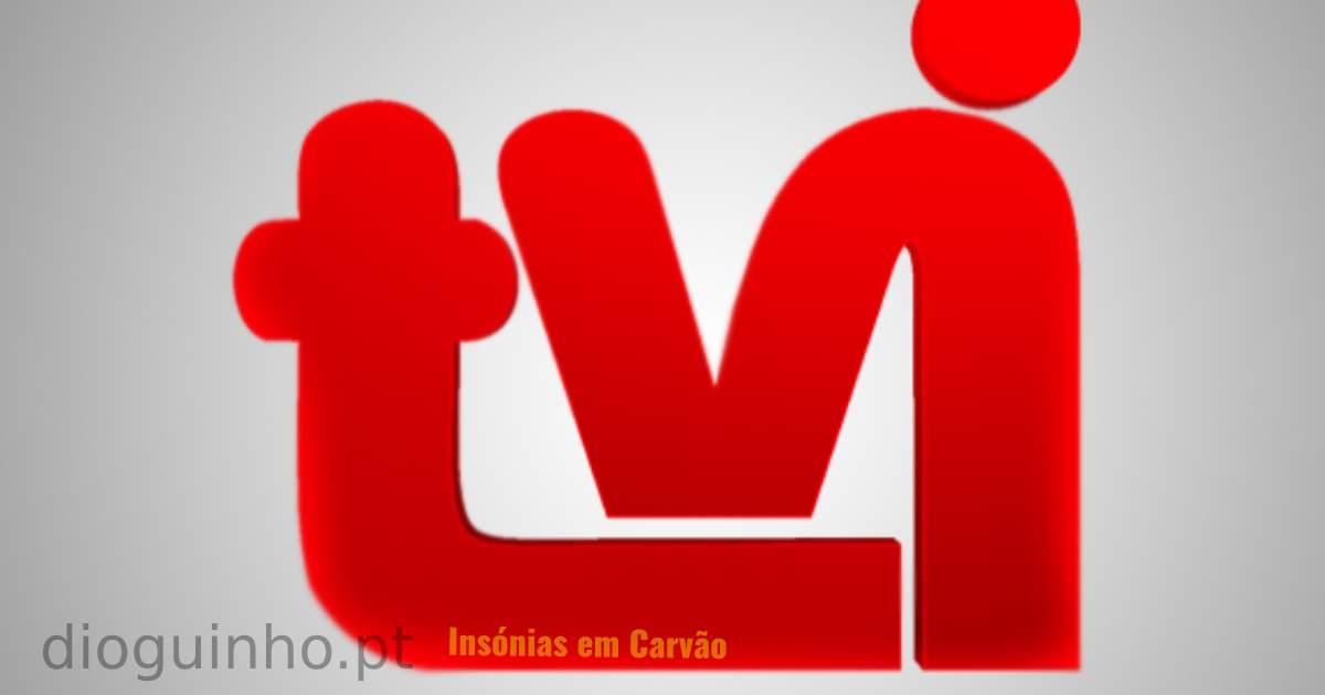 Photo of Cofina negoceia reality show antes de comprar a TVI