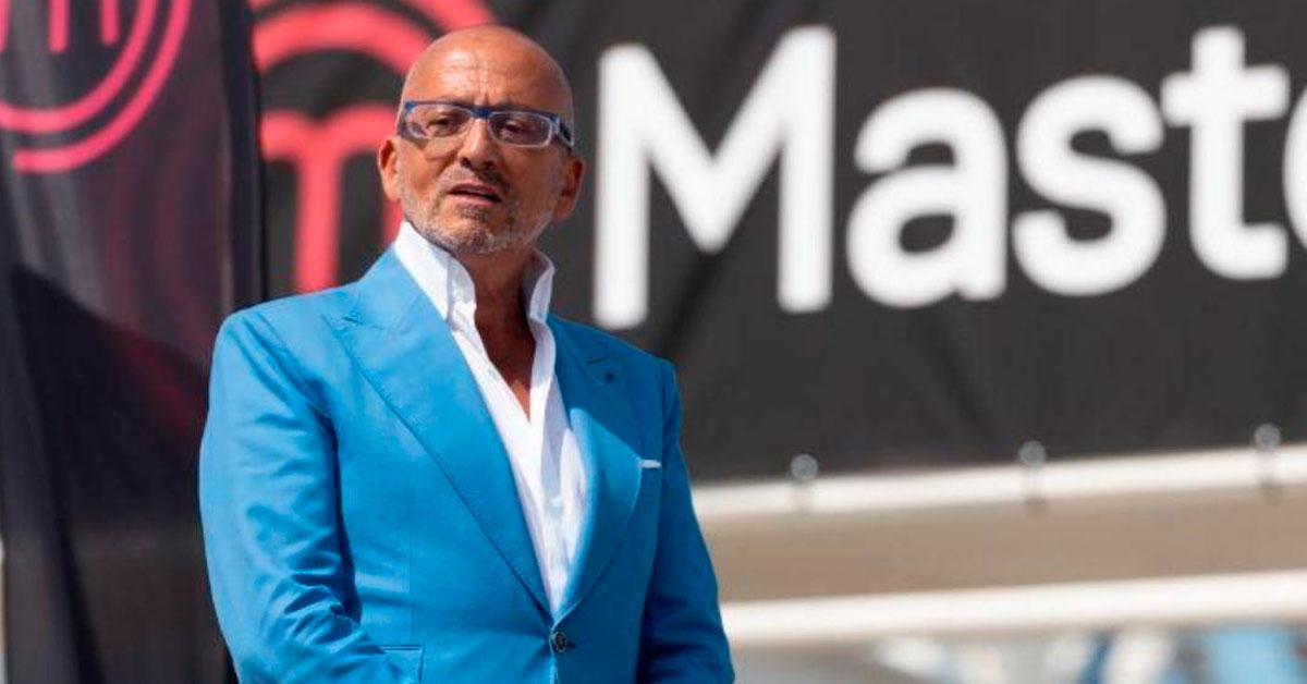 Photo of Masterchef Portugal. TVI vai estrear nova ferramenta para DAR COLINHO a alguns concorrentes