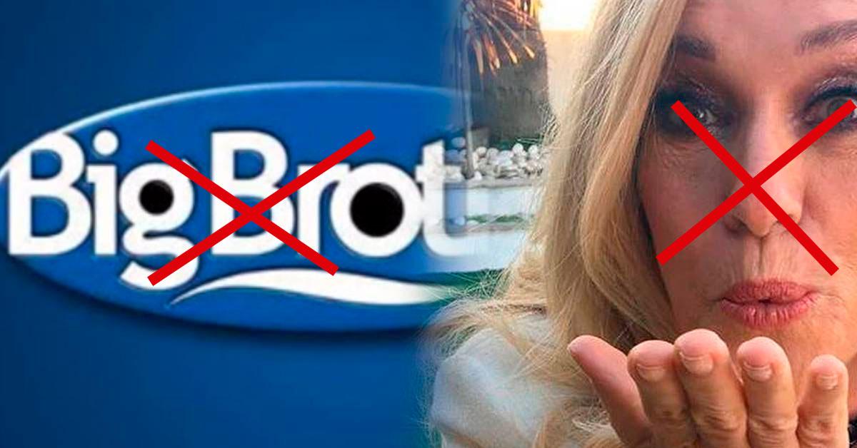 """Photo of Não vai haver """"Big Brother"""" em 2020. Teresa Guilherme nem recebeu convite!"""