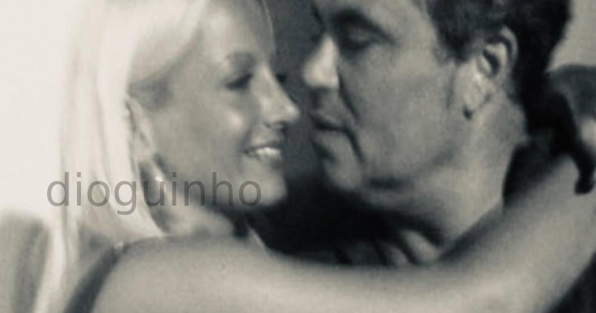 Photo of Mulher de Toy faz vontade ao marido… e reduziu o peito