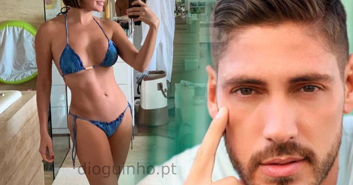 Photo of Ângelo Rodrigues: Mais uma actriz com problemas para toda a vida… após usar as mesmas drogas!