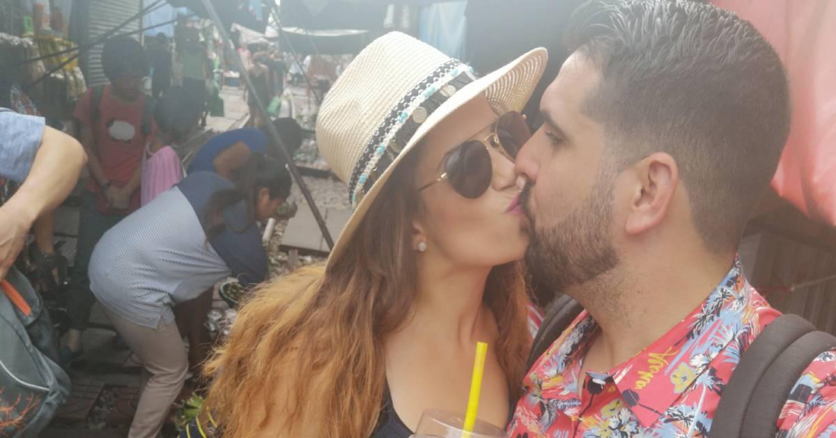 """Photo of Anabela faz revelação a Lucas: """"Divorciada? Como assim divorciada?"""""""