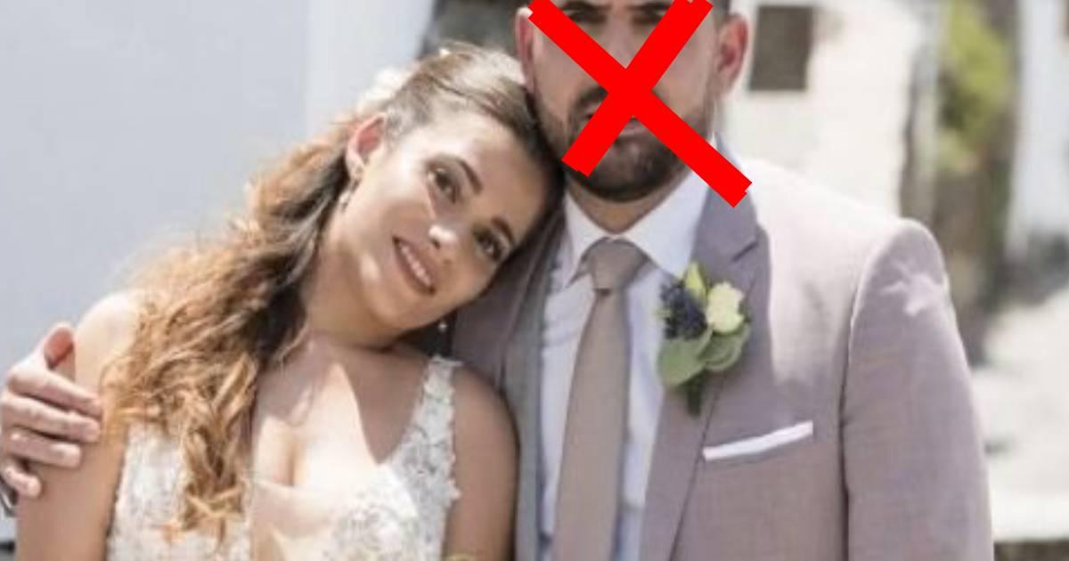 Photo of Anabela vai fugir de Lucas e o casamento ACABA!!! Casados à Primeira Vista