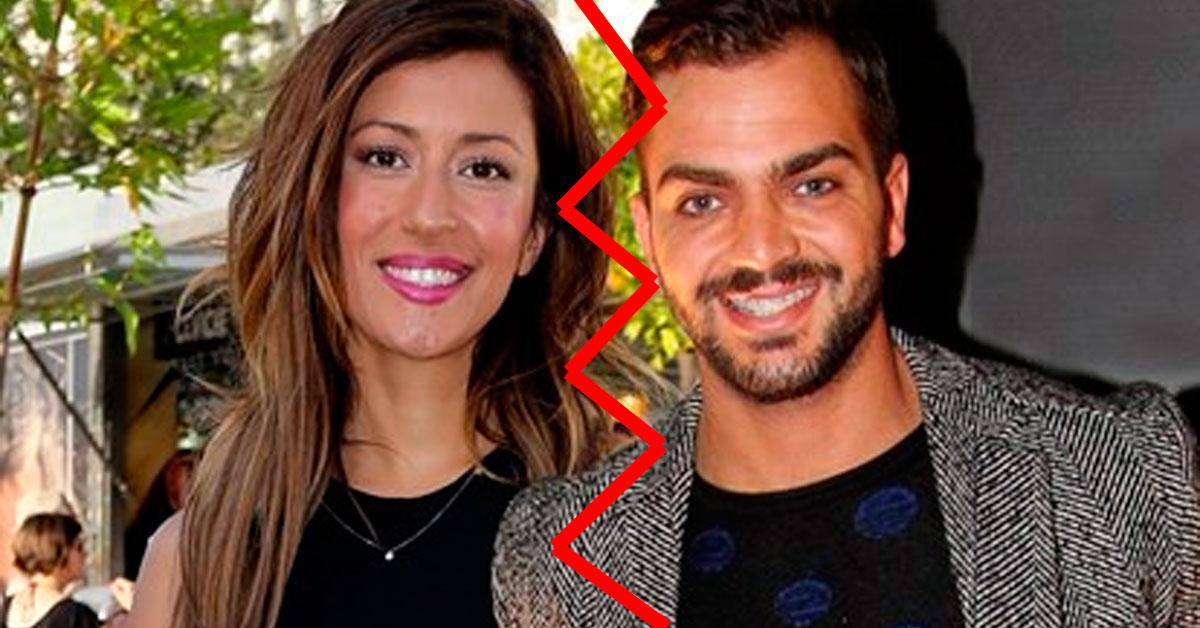 Photo of Rúben da Cruz reage ao fim do namoro com Ana Moura