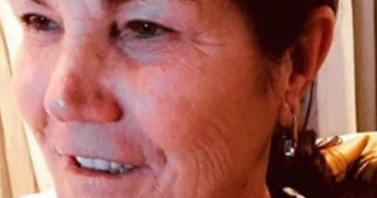 Photo of Dolores Aveiro já perdeu 25 quilos… e continua!