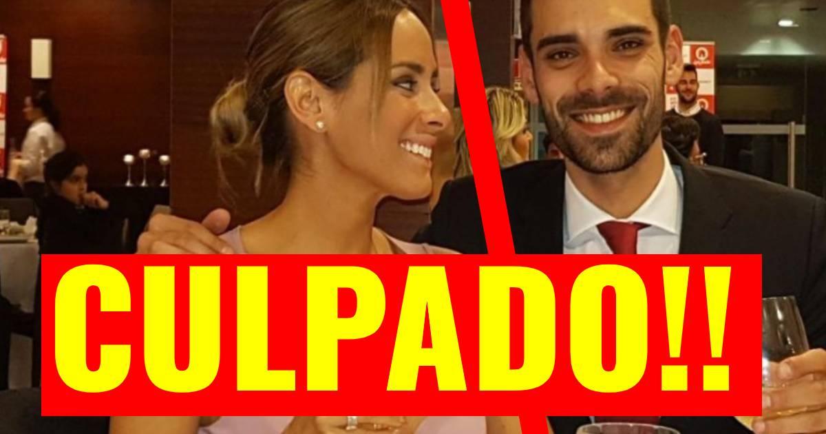 Photo of REVELADO quanto o «ex» de Helena Isabel teve de pagar de indemnização