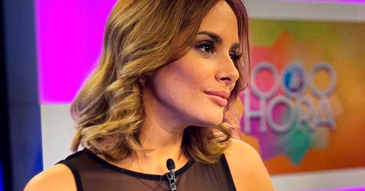 "Photo of Helena Isabel Patrício comenta «Casados» da SIC: ""Acredita nesta mentira?"""