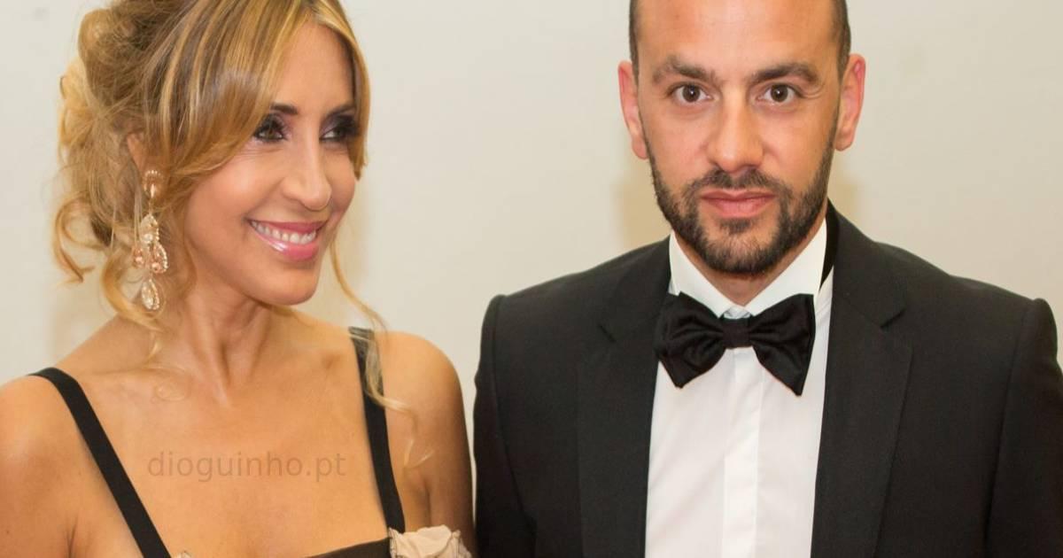 Photo of Ex marido de Cláudia Jacques procurado pela polícia