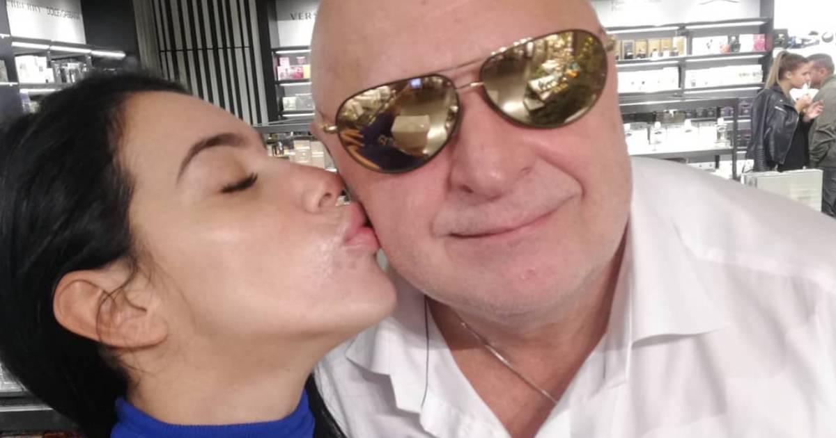 Photo of Andreia Machado NOVAMENTE grávida?! Ela REAGE