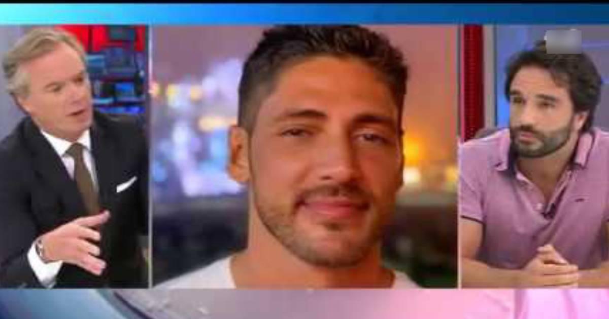 """Photo of Testosterona. Bruno Salgueiro: """"Alguns dos nossos heróis """"jardaram-se"""" até aos ossos"""""""