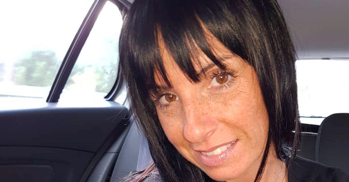 """Photo of Ana Raquel desabafa: """"A produção GOZOU com a minha cara"""""""