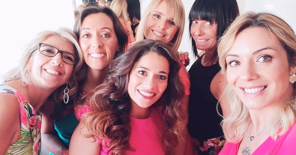 Photo of Casados à Primeira Vista 3 vai ter muitas novidades e fica a parecer um reality show