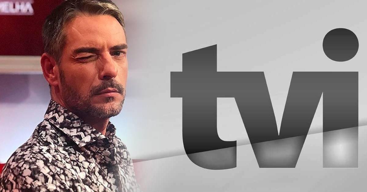"""Photo of Audiências: Diário e Express do """"Big Brother"""" continuam a somar maus resultados"""