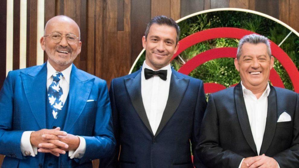 Photo of Quem venceu o MasterChef Portugal?