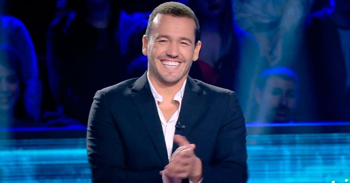 """Photo of FARPAS? Pedro Teixeira """"há apresentadores que não gostam de fazer o Somos Portugal"""""""